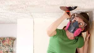 stippled ceiling installing drywall on ceiling by yourself best of stippled ceiling cover up do s