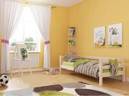 <b>детская кровать Соня</b> 2 <b>Мебельград</b>