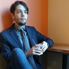 Alexander Rubinstein, Author at The Grayzone