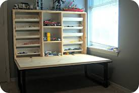 fold out lego table m needs this kids room stuff fold up wall table