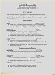 Beautiful Aˆs 30 Elegant Resume Examples For Restaurant Owners