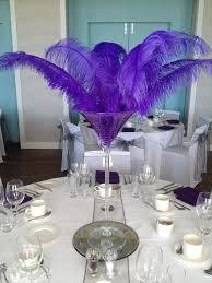 Table Decorations For Masquerade Ball Masquerade Ball Table Decoration Ideas Too big and purple but what 4