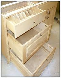 how to build kitchen cabinet drawers making a drawer kitchen cabinet drawer boxes capricious how to