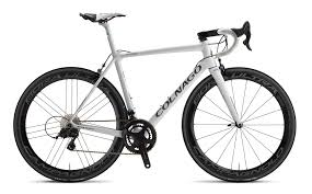 Road Bicycle V2 R Colnago The Best Bikes In The World