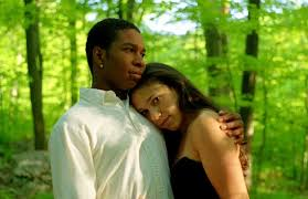 Challenges faced by interracial couples