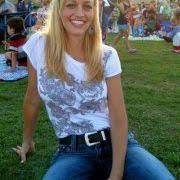 Kelli Haus (hausmom2boys) - Profile | Pinterest