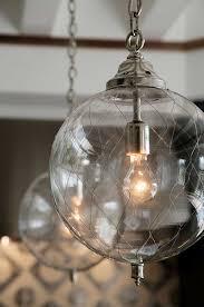 kitchen lighting fixtures 2013 pendants. Must Have This Pendant Light Fixture! Wandering The Good: Photo Kitchen Lighting Fixtures 2013 Pendants E
