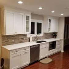 kitchen4 kitchen remodeling