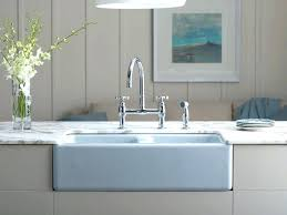 surprising kohler cast iron bathroom sink wall hung