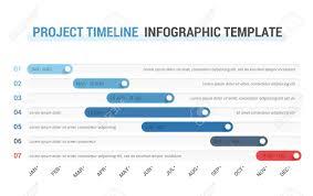 Project Timeline Chart Jasonkellyphoto Co