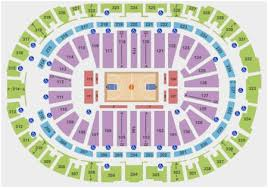 Oakland Warriors Seating Chart 78 Comprehensive Golden State Warriors Seating Map