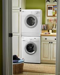 Compact Front Load Washers Bsicompactlaundry In By Packages In Atlanta Ga Compact Front