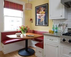 Kitchen Dining Corner Seating Bench » Gallery DiningCorner Seating Kitchen