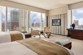 Mgm 2 Bedroom Suite Mgm Macau Macau City Macau