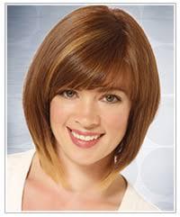 Hairstyle For Oval Face Shape hair styles hair styles for oval face shape 4956 by stevesalt.us