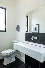 bathroom fixtures minneapolis. Minneapolis Unique Bathroom Sinks With Lighting Designers And Suppliers Contemporary Sink Faucet Ideas Fixtures