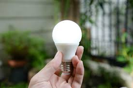 What Is A Cree Light What Is A Cree Led Light Bulb Top Class Actions