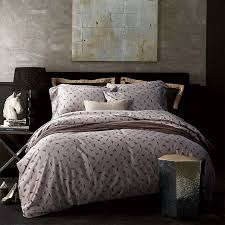 gallery of stunning king size cotton quilt sets home thought