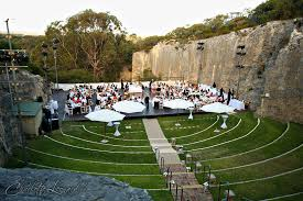 wedding reception at the quarry amphitheatre, perth wow what a Wedding Ideas Perth wedding reception at the quarry amphitheatre, perth wow what a setting! wedding ideas for the church