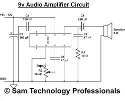17 best ideas about audio amplifier arduino simple audio amplifier diy