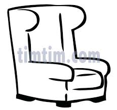 armchair drawing step by step. Fine Step Easy Sofa Drawing For Armchair Step By