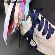 Модные шелковые туфли на плоской подошве; Женские ...