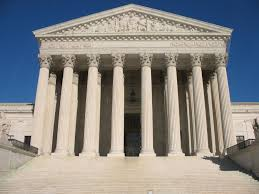 file us supreme court jpg  file us supreme court jpg