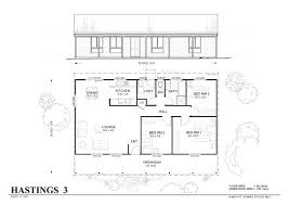 kit homes bedroom steel frame home floor plan metkit architecture chic 11 house floor plans australia free