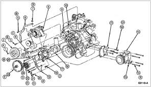 2005 gmc envoy stereo wiring diagram images diagram wiring diagrams pictures wiring diagrams
