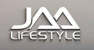 Jaa lifestyle international - Home | Facebook