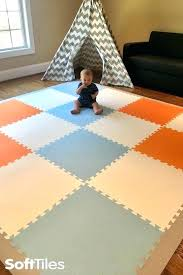 playroom floor tiles foam tiles for playroom floor ideas best flooring on gym recent playroom floor playroom floor tiles