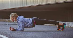Image result for Plank#