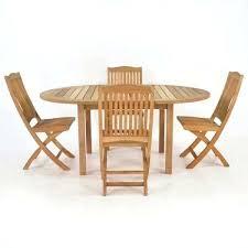 outdoor teak table top covers gumtree inch diameter indoor round dining decorating marvellous magnificent