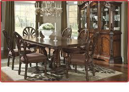 furniture mcallen tx.  Furniture Contemporary Dining Room Furniture In McAllen TX Intended Mcallen Tx E