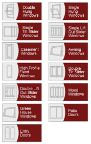 Window Replacement Cost Estimator U0026 Calculator  Window Bow Window Cost Calculator