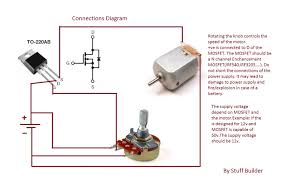 rheostat wiring diagram with example 63029 linkinx com Rheostat Wiring Diagram rheostat wiring diagram with example liquid rheostat wiring diagram