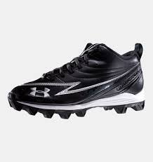 under armour youth football cleats. ua hammer iii youth football cleats, black under armour cleats n