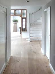wood floor colors. love the floors, openness and clean look! wood floor colors h