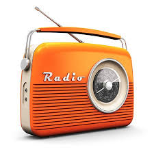 Radio Stock Photos And Images - 123RF
