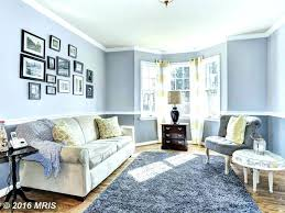 blue gray color scheme for living room. Interesting For Gray Color Schemes Living Room Blue Scheme For Beige  And Ideas Grey Red Colour  Intended I