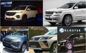 new uping 7 seater suvs slated to be