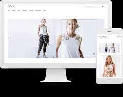 Magento 2 Banner Slider & Owl Carousel Free Extension | WeltPixel