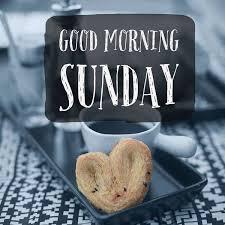 Beautiful Sunday Morning Quotes Best Of Sunday Quotes Happy Blessed Sunday Morning Quotes