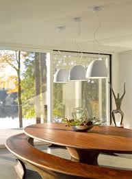Kitchen Bench Dining Tables Kitchen Room Corner Bench Table Corner Dining Table And Corner