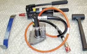 rabbit tool. rabbit tool forcible entry system l