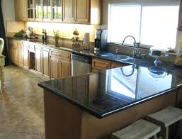 countertops on a budget faux granite