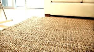 sisal rugs direct code pertaining to ideas 9 reviews remnants sisal rugs direct reviews