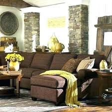 grey and brown living room yellow grey brown decor brown yellow grey living room yellow gray grey and brown living room