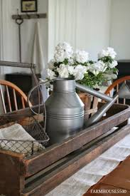 Dining Room Centerpieces Best 20 Dining Room Centerpiece Ideas On Pinterest Dinning