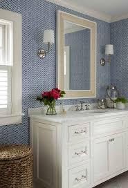 Bathroom Designer Tiles New Decorating Ideas